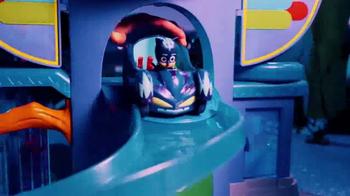 PJ Masks Headquarters TV Spot, 'Hero Adventure' - Thumbnail 8