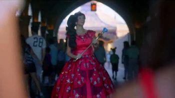 Walt Disney World TV Spot, 'Family of Four' - 222 commercial airings