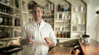 Pomada de la Campana TV Spot, 'Exfoliar' [Spanish] - Thumbnail 2