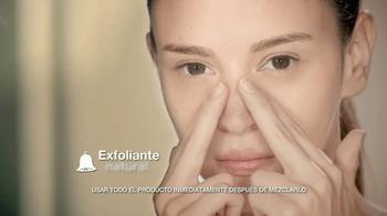 Pomada de la Campana TV Spot, 'Exfoliar' [Spanish] - Thumbnail 4