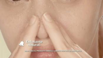 Pomada de la Campana TV Spot, 'Exfoliar' [Spanish] - Thumbnail 5