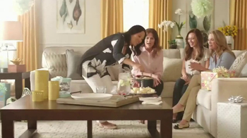 Ashley Homestore Love It for Less Event TV Spot, 'Room Packages' - Thumbnail 1