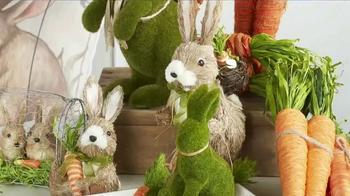 Michaels TV Spot, 'All Things Easter' - Thumbnail 2