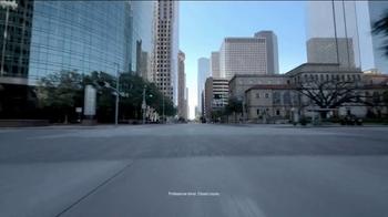 2017 Acura TLX TV Spot, 'Raise the Bar' [T2] - Thumbnail 1