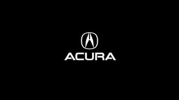 2017 Acura TLX TV Spot, 'Raise the Bar' [T2] - Thumbnail 6