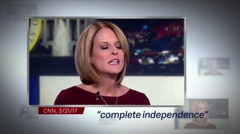 45Committee TV Spot, 'Qualified' - Thumbnail 3