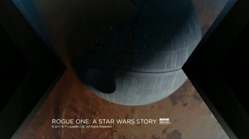 XFINITY On Demand TV Spot, 'They're All in One Place' - Thumbnail 1