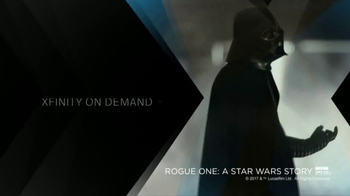 XFINITY On Demand TV Spot, 'They're All in One Place' - Thumbnail 2