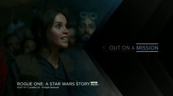 XFINITY On Demand TV Spot, 'They're All in One Place' - Thumbnail 3