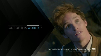 XFINITY On Demand TV Spot, 'They're All in One Place' - Thumbnail 4