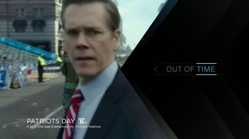XFINITY On Demand TV Spot, 'They're All in One Place' - Thumbnail 6