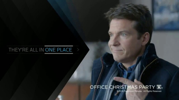 XFINITY On Demand TV Spot, 'They're All in One Place' - Thumbnail 8