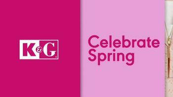 Celebrate Spring thumbnail