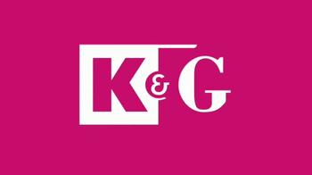 K&G Fashion Superstore TV Spot, 'Celebrate Spring' - Thumbnail 9