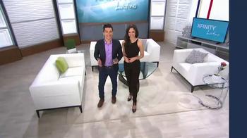XFINITY Latino TV Spot, 'Watchathon Week 2017' [Spanish] - Thumbnail 1