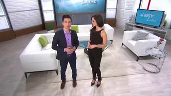 XFINITY Latino TV Spot, 'Watchathon Week 2017' [Spanish] - Thumbnail 2