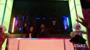 XFINITY Latino TV Spot, 'Watchathon Week 2017' [Spanish] - Thumbnail 4