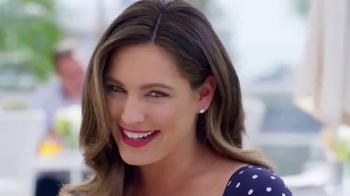 SKECHERS WORK Slip-Resistant TV Spot, 'Take Two' Featuring Kelly Brook - Thumbnail 4