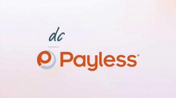 Payless Shoe Source TV Spot, 'Caza de zapatos de Pascua' [Spanish] - Thumbnail 6