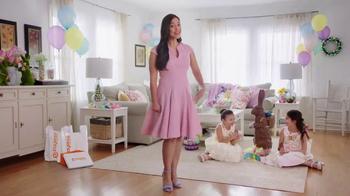 Payless Shoe Source TV Spot, 'Caza de zapatos de Pascua' [Spanish] - Thumbnail 3