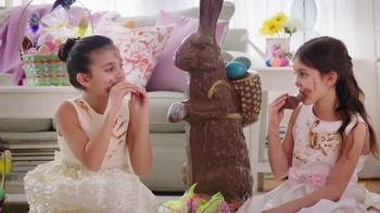 Payless Shoe Source TV Spot, 'Caza de zapatos de Pascua' [Spanish] - Thumbnail 4