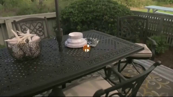 Ashley Homestore TV Spot, 'Outdoor Packages' - Thumbnail 3
