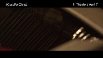 The Case for Christ - Alternate Trailer 1