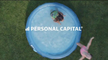 Personal Capital TV Spot, 'Daily Spending' - Thumbnail 10
