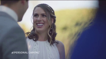 Personal Capital TV Spot, 'Daily Spending' - Thumbnail 3