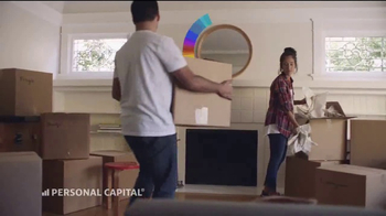 Personal Capital TV Spot, 'Daily Spending' - Thumbnail 4