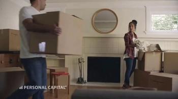 Personal Capital TV Spot, 'Big Purchase' - Thumbnail 1