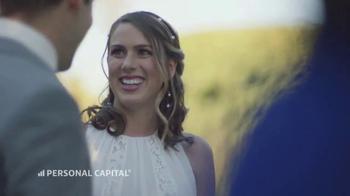 Personal Capital TV Spot, 'Big Purchase' - Thumbnail 3