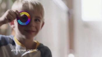 Personal Capital TV Spot, 'Big Purchase' - Thumbnail 6