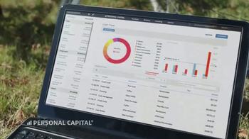 Personal Capital TV Spot, 'Big Purchase' - Thumbnail 8