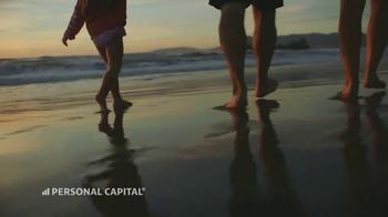 Personal Capital TV Spot, 'Big Purchase' - Thumbnail 9