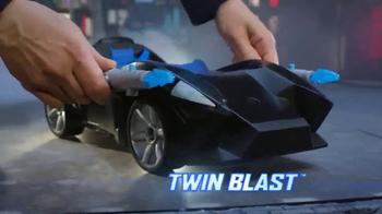 Justice League Action TV Spot, 'Race Into Battle' - Thumbnail 2
