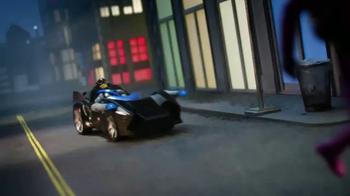 Justice League Action TV Spot, 'Race Into Battle' - Thumbnail 4