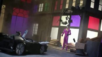 Justice League Action TV Spot, 'Race Into Battle' - Thumbnail 5