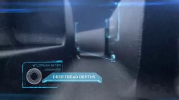 Tread Depth thumbnail