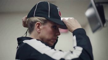 Dannon Activia TV Spot, 'Healthy Routine' Ft. Sarah Thomas