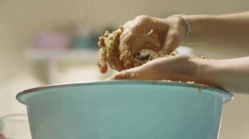 Lorissa's Kitchen Korean Barbeque TV Spot, 'Energy Balls' - Thumbnail 1