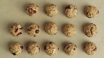 Lorissa's Kitchen Korean Barbeque TV Spot, 'Energy Balls' - Thumbnail 3