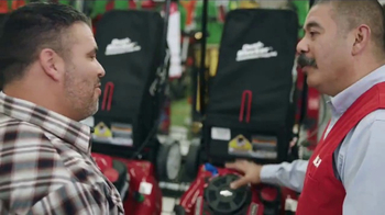 ACE Hardware TV Spot, 'A List of Things' - Thumbnail 7