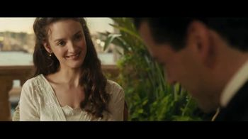 The Promise - 5073 commercial airings