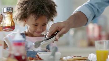 Dawn Ultra TV Spot, 'Breakfast in Bed' - Thumbnail 3