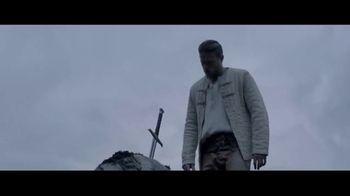 King Arthur: Legend of the Sword - Alternate Trailer 6