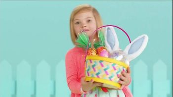 Target TV Spot, 'Easter' Song by Carly Rae Jepsen, Lil Yachty - 193 commercial airings