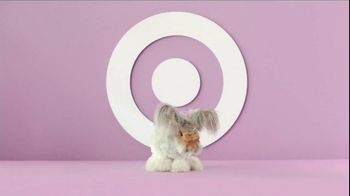 Target TV Spot, '2017 Easter' Song by Carly Rae Jepsen, Lil Yachty - Thumbnail 1