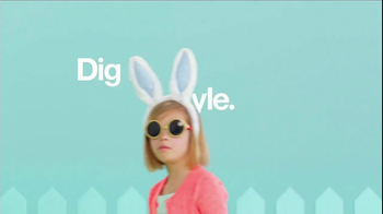 Target TV Spot, '2017 Easter' Song by Carly Rae Jepsen, Lil Yachty - Thumbnail 3