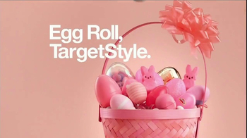Target TV Spot, '2017 Easter' Song by Carly Rae Jepsen, Lil Yachty - Thumbnail 6